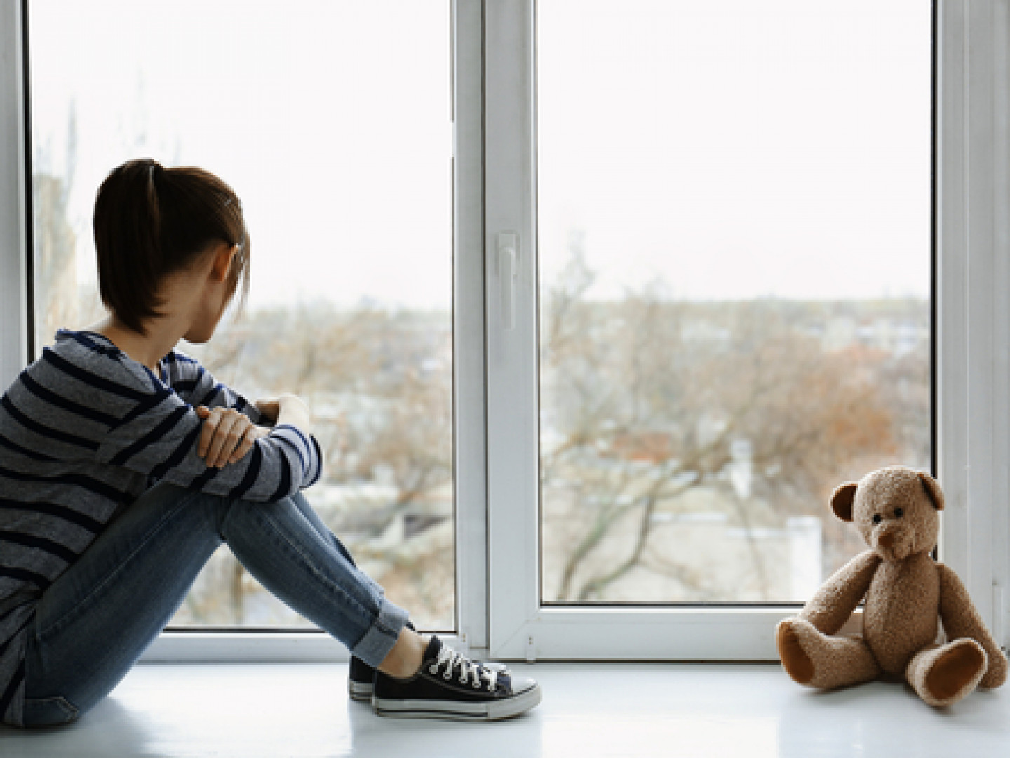 child custody attorney providence ri